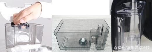 浮球式与光电式液位传感器都有些什么缺点