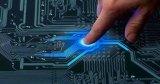 佛山计划到2020年培育两家国内领先的工业互联网...