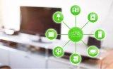 如何解决智能家居存在的网络安全问题?