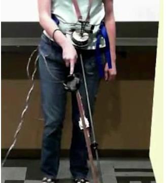 热潮退去,医疗VR产业现如今发展如何?