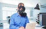 一文详解室内空气检测技术及VOC传感器
