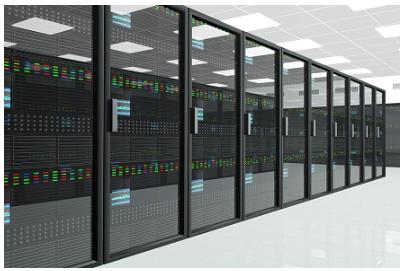 宽禁带的SiC和GaN将会是下一代功率器件的基础