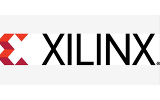 Xilinx抢占新兴激光雷达传感器90%以上市场