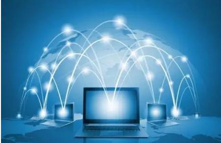 平安WiFi不断进行技术创新,引领WiFi行业大幅度的成长