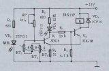 浅析几种常见的保护电路