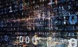 富士通量子计算芯片即将量产 英特尔不甘落后推出双量子计算