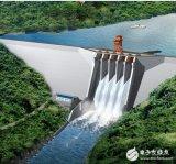 倾角传感器在水坝的防垮塌中有什么应用?