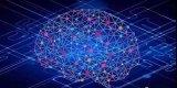 智能视觉将通过哪些形式影响人工智能?