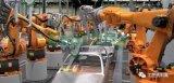 工程师要转型工业机器人行业,有哪些机会呢?