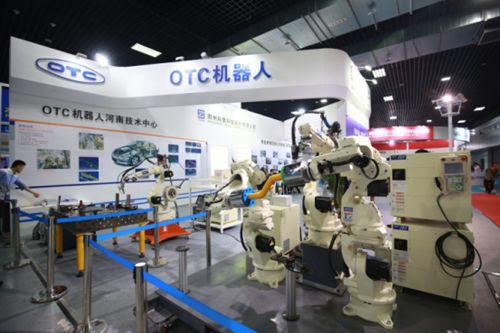 Autodesk公司这个叫BrickBot的机器人,将颠覆智能生产的未来