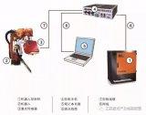 """工业机器人的""""慧眼""""——机器视觉"""