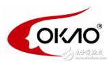 欧姆龙人脸识别技术OKAO,开启现代购物新潮流