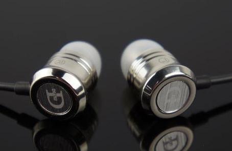 圈铁耳机究竟性能如何,值得购买吗?