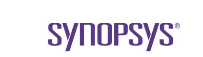 Arbe Robotics采用Synopsys满...