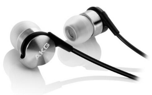 圈铁耳机到底是什么?跟普通耳机有什么不同?