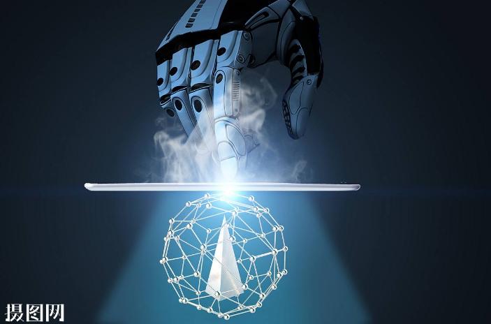 人工智能芯片竞赛已经开始 新型芯片领域如何发展