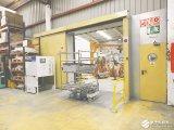 江森自控MiR200机器人,为工厂生产带来了哪些优势