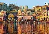 富士康与印度马哈拉托特拉邦签订建厂协议,印度市场...