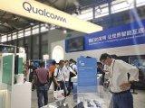 看看Qualcomm在5G商业时代做了哪些贡献?