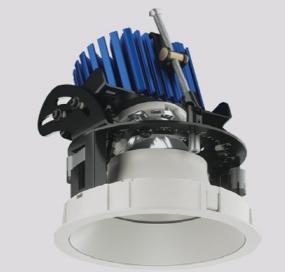 首尔半导体将为三家美国高端照明品牌供应LED SunLike产品