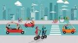 浅析自动驾驶不可或缺的几项技术