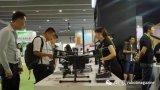 大疆推出无人机仿真培训软件—Simulator飞行模拟