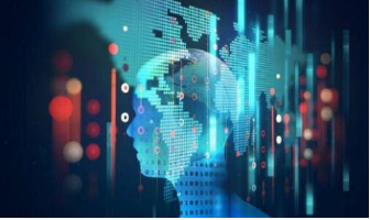 人工智能产业政策体系已然成型 相关政策不断出炉