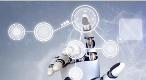 中国电信AI终端白皮书发布 首批采购17款智能手...