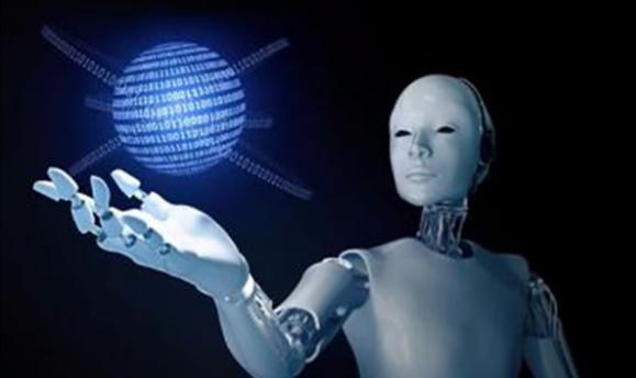 探讨发达国家的机器人发展和研究方向