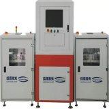 为PCB和SMT行业提供激光技术解决方案