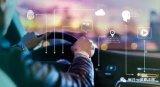 自动驾驶中机器学习算法主要分为哪四类?