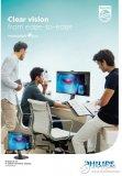 飞利浦显示器在商显领域加码,新一代241P8QPTKEB专为商务人士而来