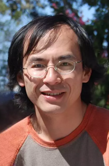 深度学习专家徐伟确认加入地平线 ,将出任通用AI首席科学家