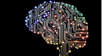 2019人工智能将会出现什么新科技?