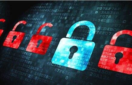 大数据时代,信息安全成为社会各部门关注的焦点