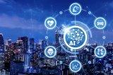 阿里云发布三款人工智能产品 构建全新AI平台