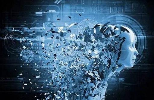 """德国通过""""人工智能战略计划"""" 成为领先全球的AI科研场"""
