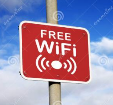 WPA2安全加密协议被破解, WiFi安全将迎来巨大改革