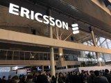爱立信扩大与Verizon4G LTE合作关系 为5G铺路