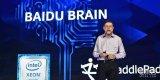 专访英特尔AI事业部副总裁:将对AI展开全方位布...