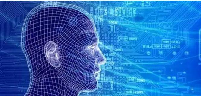 你真的了解计算机视觉?一文详解视觉,网络压缩,视觉问答、可视性