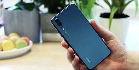 中国手机过于饱和,国产手机或将借5G弯道超车