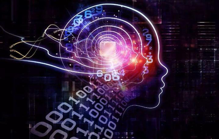 DNA人工神经网络如何处理机器学习问题?