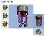電池廠幾種常見的漿料制備方式
