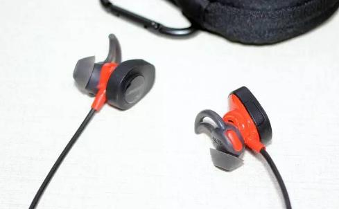 蓝牙耳机排行榜10强:音质、口碑极佳的十大品牌