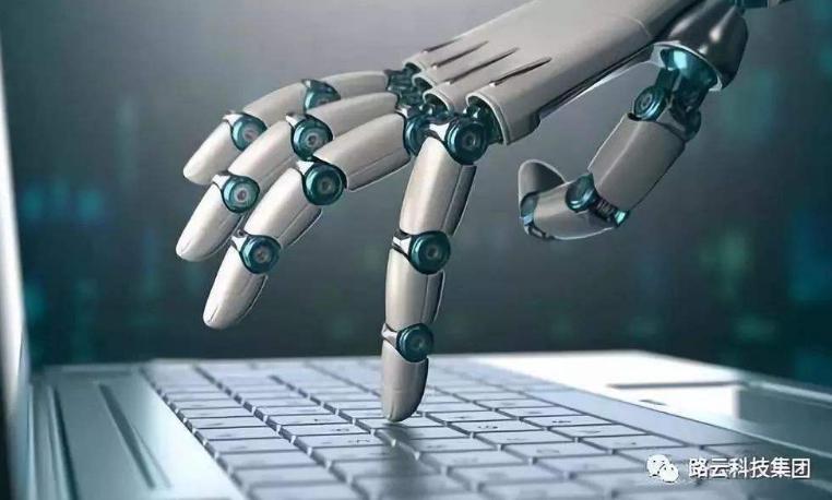 如何在人工智能这条路上走的更好?