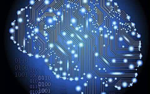 德国每年将对AI领域研发资助投1.5亿欧元