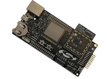 无线物联网平台开发套件及硬件解决方案