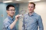 IBM研究人员开发了一种将水印嵌入ML模型的技术,可以识别被盗模型