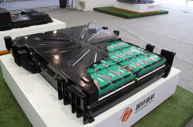 为什么要促进动力电池产业发展?这几点值得思考